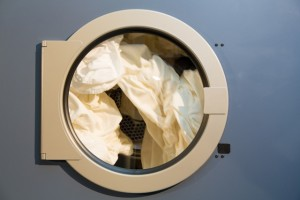 Die wichtigsten Kennzahlen für den Wäschetrockner